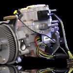 AppsBow_DieselTechnika_Pump-Zexel-750x355