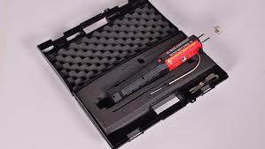 md800 koffert