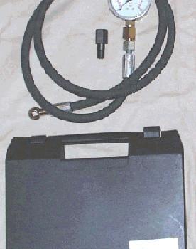 manometerPG
