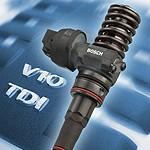 diesel motor parts