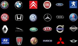 logo bilmerker